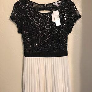 Speechless Dresses - Dress